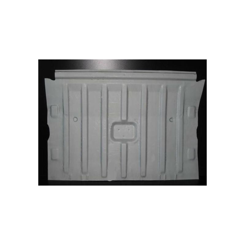 reparaturblech gro e kofferboden f r suzuki vitara 3 t rig. Black Bedroom Furniture Sets. Home Design Ideas